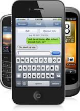 How To Spy On Mobile Phone Text Messages For Child